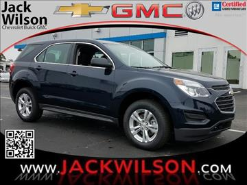 chevrolet equinox for sale thousand oaks ca. Cars Review. Best American Auto & Cars Review