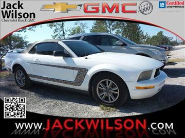 2005 ford mustang for sale sioux falls sd. Cars Review. Best American Auto & Cars Review