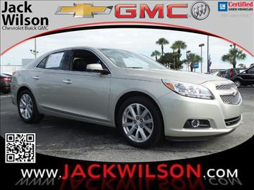 best used cars for sale saint augustine fl. Cars Review. Best American Auto & Cars Review