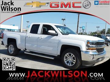 chevrolet silverado 1500 for sale monroe ga. Cars Review. Best American Auto & Cars Review