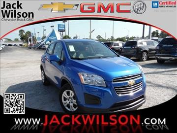 chevrolet for sale bealeton va. Cars Review. Best American Auto & Cars Review