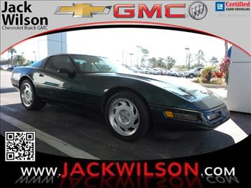 used chevrolet corvette for sale iowa. Cars Review. Best American Auto & Cars Review
