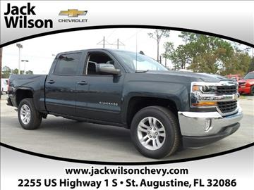 chevrolet for sale hanford ca. Cars Review. Best American Auto & Cars Review