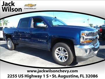 pickup trucks for sale finley nd. Cars Review. Best American Auto & Cars Review