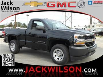chevrolet trucks for sale north springfield vt. Cars Review. Best American Auto & Cars Review