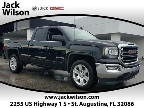 gmc sierra 1500 for sale in florida. Cars Review. Best American Auto & Cars Review