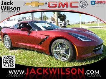 chevrolet corvette for sale saint augustine fl. Cars Review. Best American Auto & Cars Review