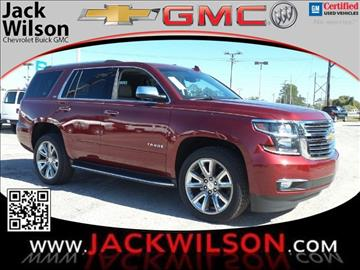 chevrolet tahoe for sale ohio. Cars Review. Best American Auto & Cars Review