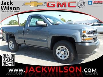 chevrolet for sale dobson nc. Cars Review. Best American Auto & Cars Review
