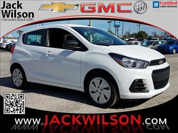 hatchbacks for sale saint augustine fl. Cars Review. Best American Auto & Cars Review