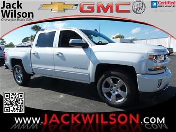 pickup trucks for sale niles il. Cars Review. Best American Auto & Cars Review