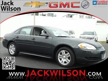 chevrolet impala for sale cresco ia. Cars Review. Best American Auto & Cars Review