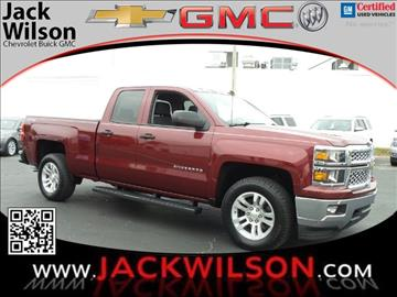 used chevrolet trucks for sale florida. Cars Review. Best American Auto & Cars Review