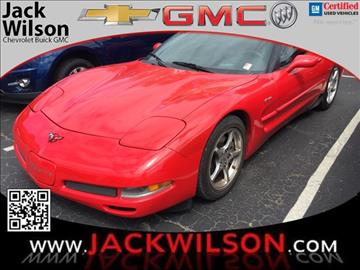 1999 chevrolet corvette for sale. Cars Review. Best American Auto & Cars Review
