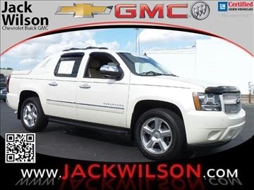 pickup trucks for sale mobile al. Cars Review. Best American Auto & Cars Review