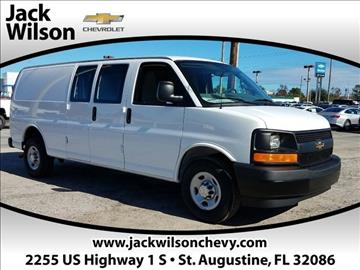 cargo vans for sale spartanburg sc. Cars Review. Best American Auto & Cars Review