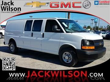 cargo vans for sale belleview fl. Cars Review. Best American Auto & Cars Review
