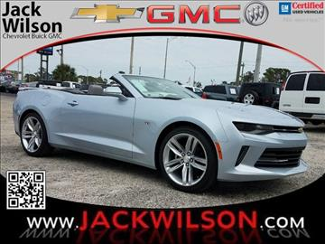 convertibles for sale tyler tx. Cars Review. Best American Auto & Cars Review