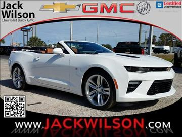chevrolet camaro for sale dedham ma. Cars Review. Best American Auto & Cars Review