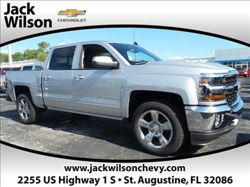 chevrolet for sale walpole ma. Cars Review. Best American Auto & Cars Review