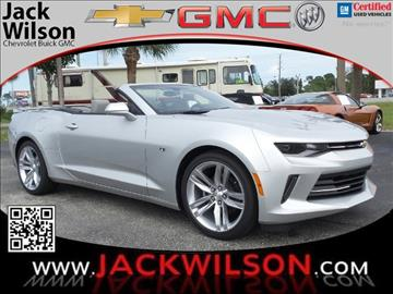 convertibles for sale luzerne pa. Cars Review. Best American Auto & Cars Review