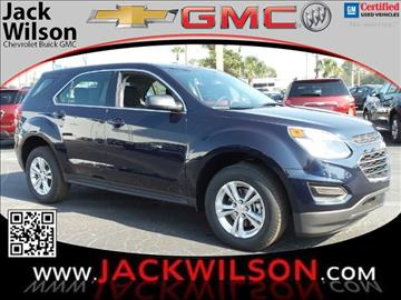 chevrolet equinox for sale campton ky. Cars Review. Best American Auto & Cars Review