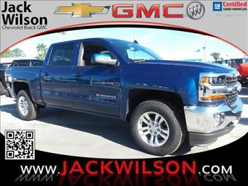 chevrolet silverado 1500 for sale lawrenceburg tn. Cars Review. Best American Auto & Cars Review