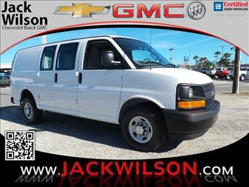 cargo vans for sale sun prairie wi. Cars Review. Best American Auto & Cars Review