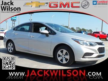 chevrolet cruze for sale bloomingdale nj. Cars Review. Best American Auto & Cars Review