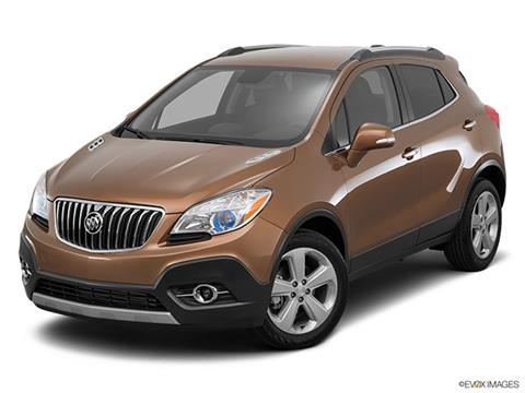 2016 buick encore for sale in wisconsin. Black Bedroom Furniture Sets. Home Design Ideas