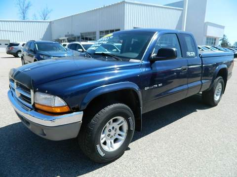 2001 dodge dakota for sale. Black Bedroom Furniture Sets. Home Design Ideas