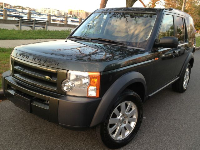 2005 land rover lr3 for sale by owner. Black Bedroom Furniture Sets. Home Design Ideas