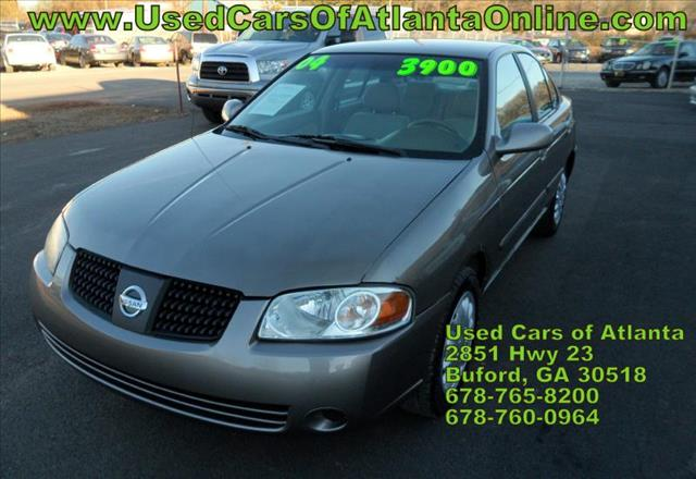 used cars macon ga 31204 used car j franklin auto sales autos post. Black Bedroom Furniture Sets. Home Design Ideas