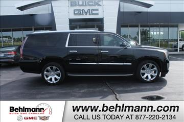 Best Used Suvs For Sale Troy Mo Carsforsale Com