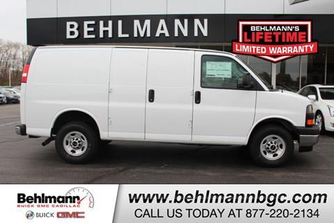 Cargo Vans For Sale Fort Myers Fl