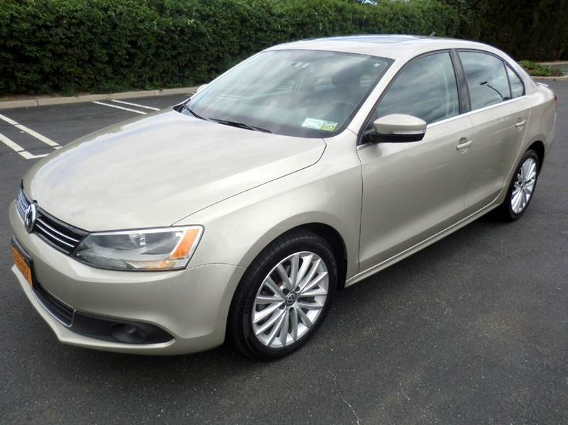 volkswagen jetta for sale in westbury ny. Black Bedroom Furniture Sets. Home Design Ideas