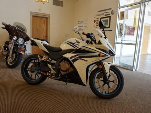 2016 Honda CBR for sale in Bluefield, VA