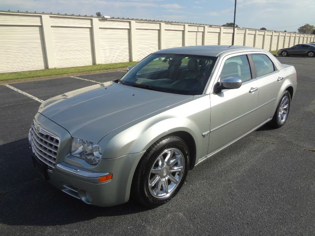 2005 Chrysler 300 for sale in Virginia Beach VA
