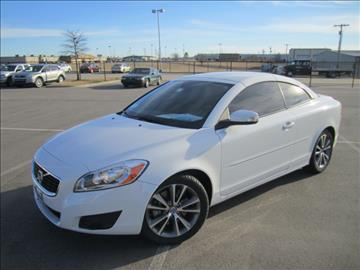 Volvo For Sale Willimantic Ct