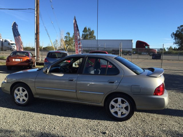 Dealerships In Sacramento Ca Used Car