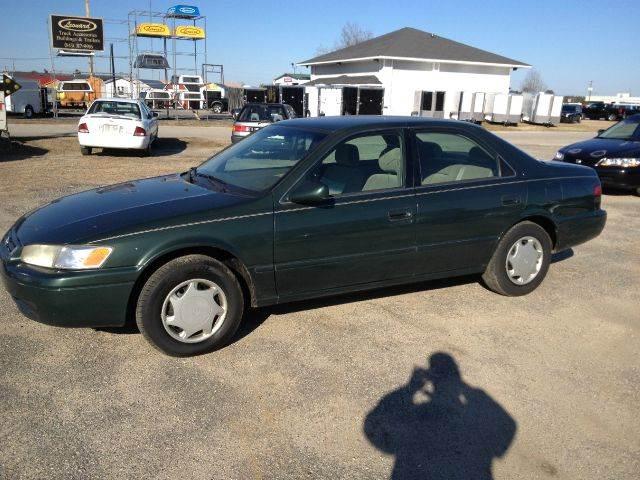 Cars For Sale In Sumter Sc Craigslist