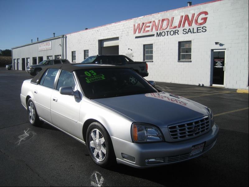 Sedan For Sale In Rochelle Il