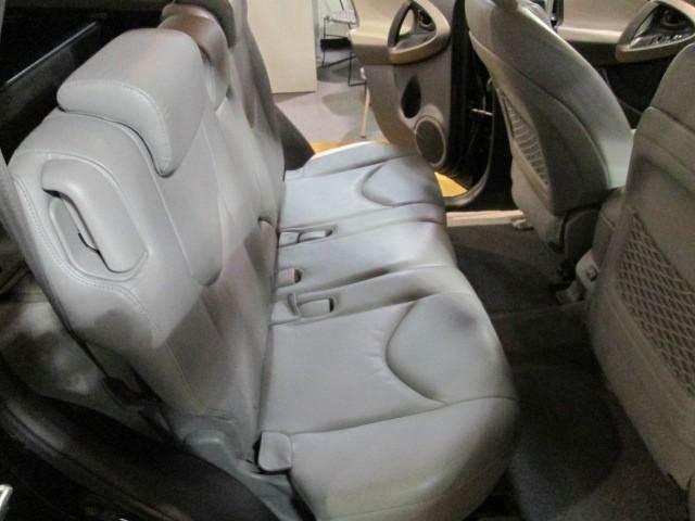 2010 Toyota RAV4 4x4 Limited 4dr SUV V6 - Denver CO
