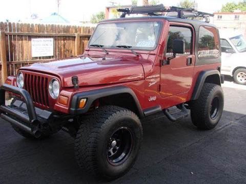 jeep used cars financing for sale denver the manhattan auto group. Black Bedroom Furniture Sets. Home Design Ideas