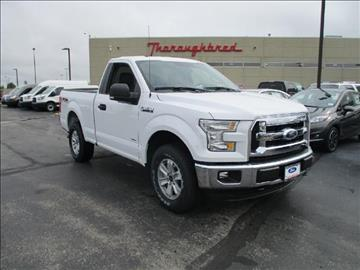Ford trucks for sale conroe tx for Coast to coast motors conroe tx