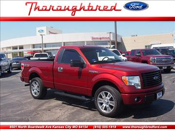 2014 ford f 150 for sale. Black Bedroom Furniture Sets. Home Design Ideas