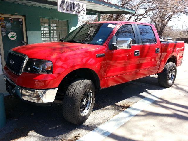 Used Cars Haltom City Tx Cargurus >> Ford F-150 Usados de Venta en Dallas, TX - CarGurus (Español)