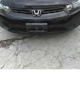 2008 Honda Civic for sale in Elizabeth, NJ