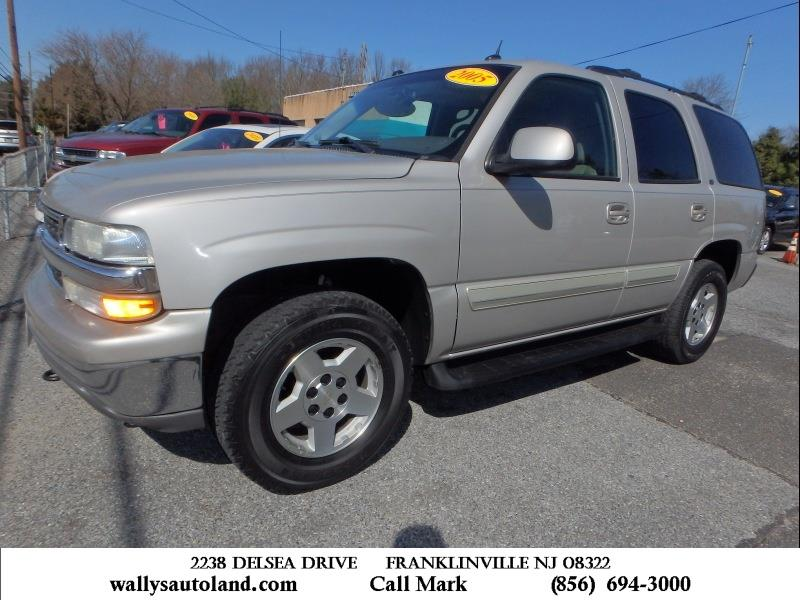 Chevrolet Dealers In El Paso