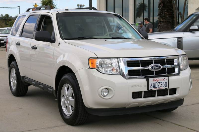 ford escape specs of wheel sizes tires pcd offset and autos post. Black Bedroom Furniture Sets. Home Design Ideas